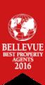 bellevue - bellevue_2016.png